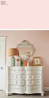 the best 5 pink paint colors pink room and bedrooms