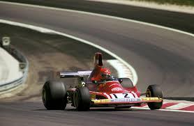 lexus lfa v10 preis f1 1974 ferrari niki lauda francia f1 pinterest f1