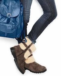 ugg womens rianne boots ugg australia womens rianne boots fashion bug shoes handbags