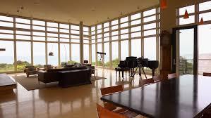 latest home interior design general living room ideas interior decoration for living room