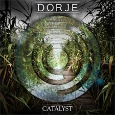 dorje the official music merchandise store