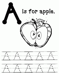apple pie coloring page kids coloring