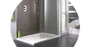 shower wall panels pvc shower panels victorian plumbing