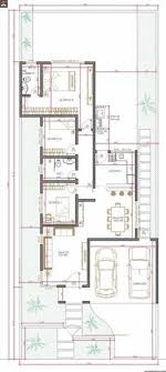 house plans with pool house pin by dânia vera on house small house plans