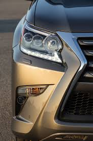 lexus lx470 ground clearance lexus gx specs 2013 2014 2015 2016 2017 autoevolution