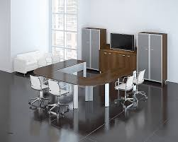Hon Conference Table Office Furniture Luxury Hon Modular Office Furniture Hd Wallpaper