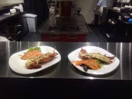 restaurant cuisine traditionnelle restaurant cuisine traditionnelle française villeurbanne bron