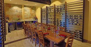 via uno cucina italiana u0026 bar italian restaurant u0026 neapolitan