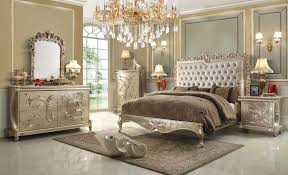 victorian style bedroom sets victorian style bedroom sets furniture decor 2018 also incredible