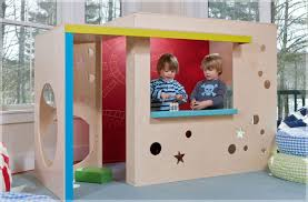 child indoor playhouse 71 with child indoor playhouse home
