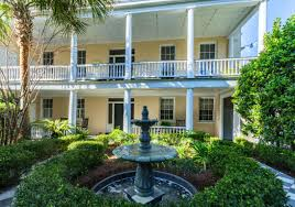 95 ave unit a b charleston sc 29401 mls 17002892 redfin