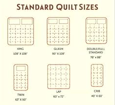 Bed Linen Sizes Uk - dimensions of king size duvet cover uk standard quilt sizes