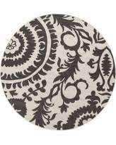 Cream And Black Rugs Amazing Deals On Black And White Bath Rug