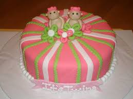 cute twin baby shower cakes and pictures u2014 fitfru style