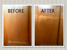 how to clean oak cabinets best 25 cleaning wood cabinets ideas on pinterest cleaning