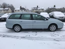 subaru grf used citroen c5 for sale rac cars