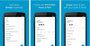 android reminder app the 10 best reminder app for android devices 2017