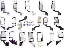 rv mirrors how to find the cheapest replacements rvshare com