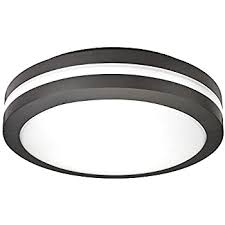Outdoor Ceiling Lights For Porch by Led Exterior Ceiling Lights With Lowes Led Advantages And Where 1