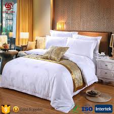 wholesale comforters wholesale comforters suppliers and