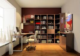 interior designing tips for your study room