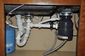 Changing Kitchen Sink by How To Replace Kitchen Sink How To Install A Kitchen Sink Bob