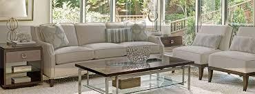 home design furniture tampa american furniture 2017 creative
