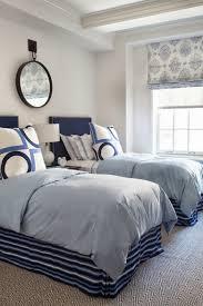 Trisha Bedroom Trisha Troutz Victoria Hagan Philip House In Ny