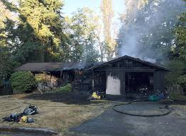 Seventh Avenue Home Decor by Fire Destroys Federal Way Home Wednesday Morning Federal Way Mirror