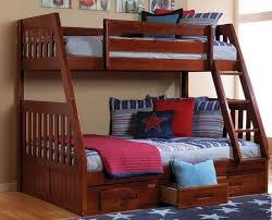 Bunk Bed Bob Donco Casey Bunk Bed Assembly Bob Mills Furniture Bob Mills