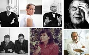 studio e architects blog san diego ca based award winning