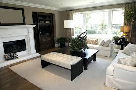 black living room table sets fascinating living room tables creative decoration modern living