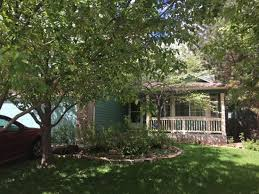 Cozy Cottage Fort Collins Co by 6921 Avondale Rd Fort Collins Co 80525 Zillow