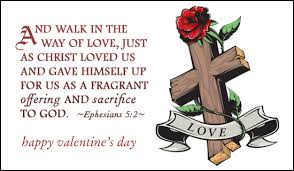christian ecards christian wallpaper s day way of free