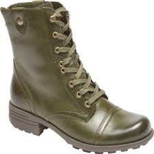 womens combat boots size 9 size 9 womens combat boots free shipping exchanges shoes com