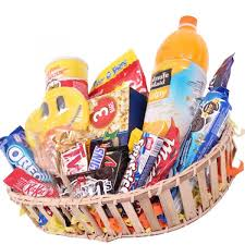 birthday gift baskets for top birthday gift baskets gifts to pakistan intended for birthday
