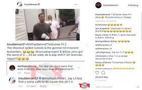 blac chyna leaked blac chyna breaks silence on rob kardashian leaking nude pics