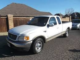 2005 ford f150 lariat value 2001 ford f 150 for sale carsforsale com
