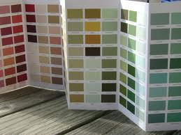 martha stewart interior paint remesla info