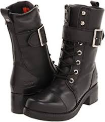 womens harley davidson boots canada harley davidson boots shipped free at zappos