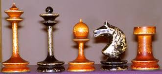 russian soviet chess sets the ebay community