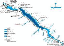 Portland Oregon On A Map by Portland District U003e Locations U003e Willamette Valley U003e Dexter