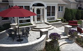 Landscape Supply Company by South Shore Landscape Supply Company Shop In Store Or Online