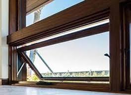 window styles window styles in chicago il