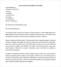 25 ideias exclusivas de simple resignation letter format no