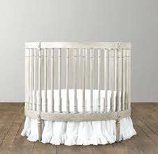 choo round baby crib cribs amazon furniture pinterest  with this fully convertible crib courtesy of stokke begins as round structure  with included baby  from stolenbabyinfo