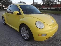 pushing a 2014 volkswagen beetle 2002 volkswagen beetle glx for sale cargurus