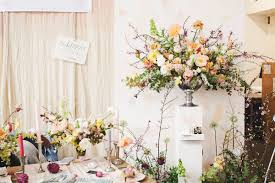 the most curious wedding fair march 2017 what you need to know
