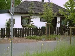 Haus Kaufen A Immobilien Kleinanzeigen Walmdachbungalow