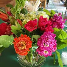 Plant Delivery University City Florist Flower Delivery By Flamenco Flowers U0026 Sweets